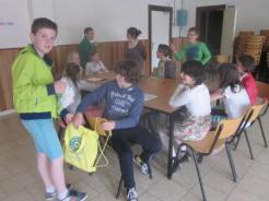 2015-05-27 (11) ClotureCateNafraiture