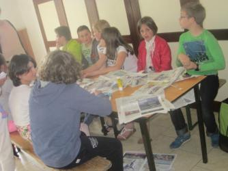 2015-05-27 (20) ClotureCateNafraiture