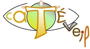 2310-Catéveil(5)-logo