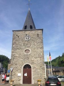 église de Vresse (4)
