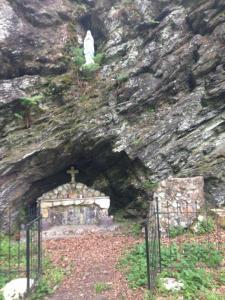 Grotte de la Roche-Mouselle (2)