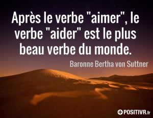 citation-baronne-bertha-von-suttner-aider