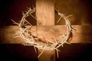 mort-de-jesus-cep-resurection