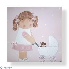 tableaux-pour-enfants-personnalises-prenom-artisanaux-toiles-decoration-cadeaux-bebes-petits-garcons-petites-filles
