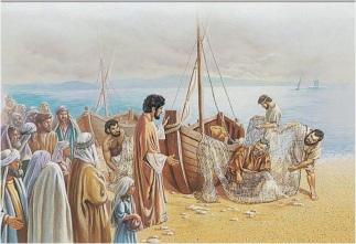 jeus-llama-a-primeros-discipulos