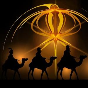 trois-rois-mages