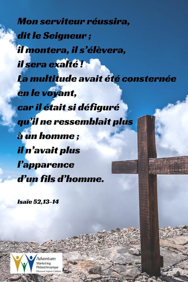 Notre-Dame des 3 Vallées | Doyennés de Bouillon et Gedinne (Namur,  Belgique) | Page 212