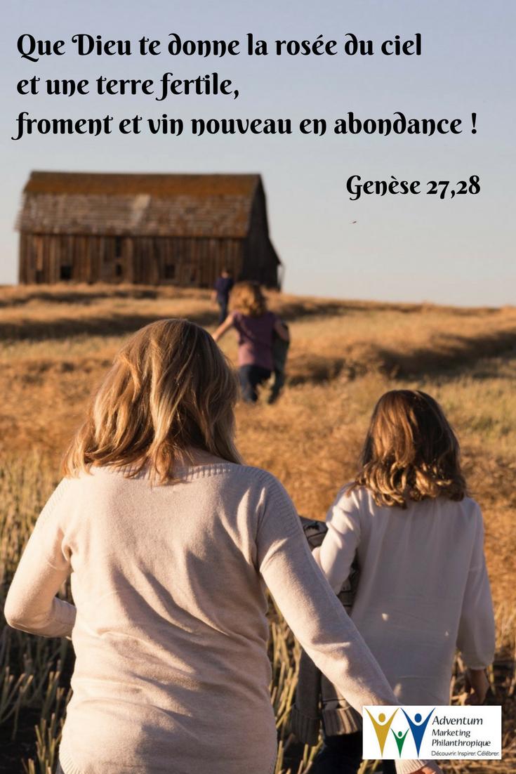 Réflexion spirituelle | Notre-Dame des 3 Vallées | Page 171